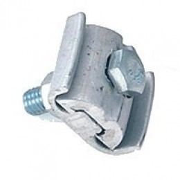 Conector Tapit